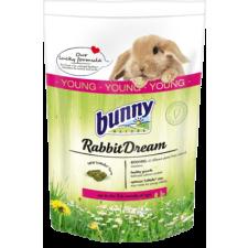 Bunny Nature Rabbit Dream Young nyúltáp 1,5 kg rágcsáló eledel