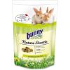 bunnyNature bunnyNature Nature Shuttle Rabbit 600g
