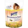 bunnyNature GuineapigDream Basic 1.5kg