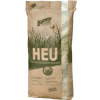 bunnyNature Hay from Nature Conservation Meadows 2kg