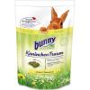 bunnyNature RabbitDream Basic 1.5kg