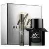 Burberry - Mr. Burberry férfi 50ml parfüm szett  3.