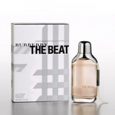 Burberry The Beat EDP 30 ml parfüm és kölni
