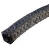 Burgmann tömítések Grafitos tömítõzsinór szivattyúhoz 10×10mm/1m
