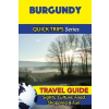Burgundy Travel Guide - Quick Trips
