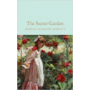 Burnett, F. H. The Secret Garden