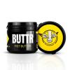 BUTTR Fist Butter - öklöző síkosító vaj (500ml)