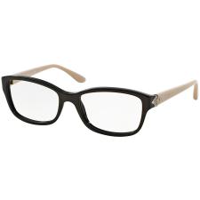 Bvlgari BV4086B 897 szemüvegkeret