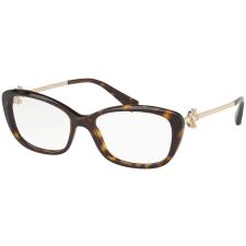 Bvlgari BV4145B 504 szemüvegkeret