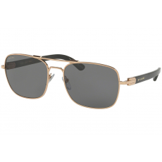 Bvlgari BV5039K 395/81 Polarized