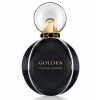 Bvlgari Goldea The Roman Night EDP 75 ml