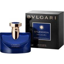 Bvlgari Splendida Tubereuse Mystique EDP 30 ml parfüm és kölni