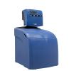 BWT AQA Perla Bio 75 egyoszlopos vízlágyító tartozék multiblockkal