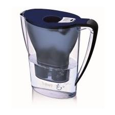 BWT Penguin Vízszűrű kancsó, Zöld vízszűrő