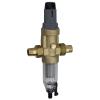 """BWT Protector mini HWS vízszűrő nyomáscsökkentővel 3/4"""""""