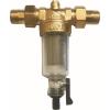 """BWT Protector mini vízszűrő 1/2"""""""