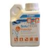 BWT SoluTech Protection, korrózió és lerakódás elleni inhibitor adalék zárt hagyományos fűtési rendszerekhez