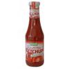 Byodo bio paradicsom kechup 500ml