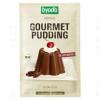 Byodo bio pudingpor, 36 g - Csokis