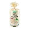 Byodo bio rizsszelet tengeri sóval 100 g