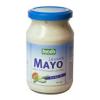 Byodo bio salátakrém-könnyű majonéz  - 250 ml
