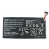 C11-ME370TG Akkumulátor 4325mAh