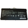 C21-TF201P Akkumulátor 3380 mAh