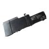 C42-UX51-4750mAh Akkumulátor 4750 mAh