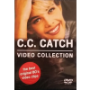 C. C. CATCH - Video Collection