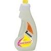 C.C.Sanitas klórtartalmú fertőtlenítő hatású tisztítószer 1 liter