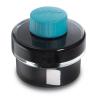 C.Josef Lamy GmbH LAMY üveges tinta, 50ml, türkizkék T52