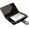 C-Tech PROTECT Case for Kindle PAPERWHITE with WAKE/SLEEP function  black