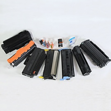 CA FB5-4793 Arm nyomtató kellék