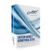CAD-Terv Geometrical Setek (CATIA)