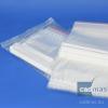 Cadmas Kft. Simítózáras tasak írható 300x400mm