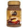 Café Blend instant kávé 200 g