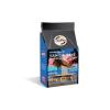 Cafe Frei Miami beachi szemes vanília kávé 125 g