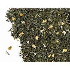 Cafeme Boszorkányfüvek Wellnes szálas  tea tea