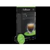 CAFFESSO LUNGO FORTE kávékapszula, Nespresso kompatibilis