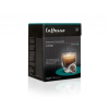 CAFFESSO Lungo Forte Nespresso kompatibilis kapszula 10db