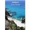 Calabria - Enrico Massetti