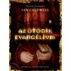 Caldwell, Ian The Fifth Gospel