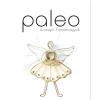 Calendula Könyvkiadó Paleo ünnepi finomságok