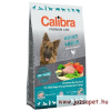 Calibra Adult Large Chicken 12kg kutyatáp nagytestű kutyának