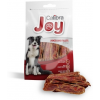 Calibra Dog Joy Large Lamb Fillets 80g