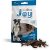 Calibra Joy Sea Food 80g