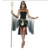 California Costumes Egyiptomi istennő, sexy Kleopátra jelmez, M-es