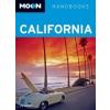 California - Moon