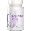 CaliVita Arginine Plus tabletta Teljesítménynövelő 100 db