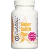 CaliVita Calivita Super CoQ10 Plus (120 kapszula)
